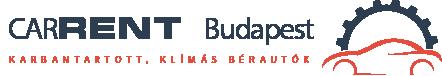 Autóbérlés - Budapest autókölcsönzés
