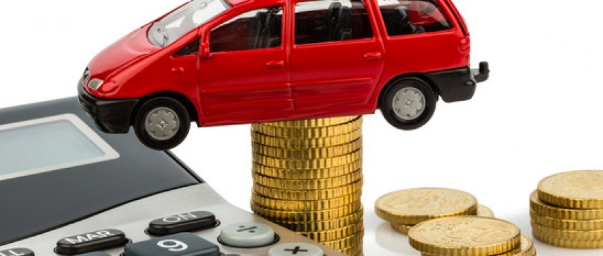 Hogyan spórolj az autóbérlési díjon?