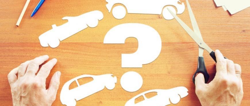 Autóbérlés hosszú távra?