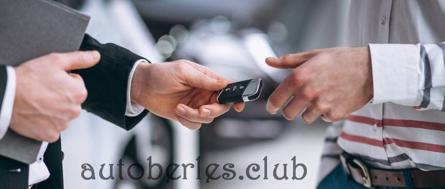 Közösségi autóbérlés kontra Autókölcsönzés
