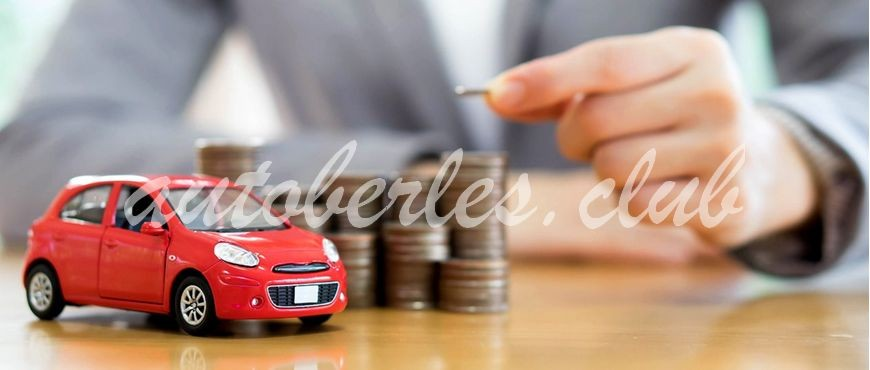 Olcsó autóbérlés hosszú távra