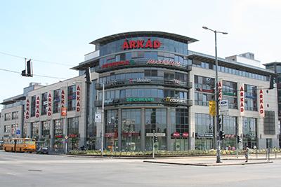 Budapest autókölcsönzés